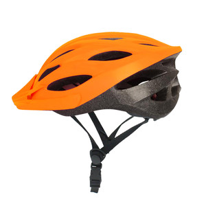 Casco da bici SP-B27A Caschi per mountain bike