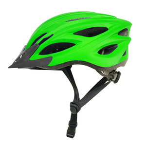 Populares capacetes de mountain bike SP-B27B