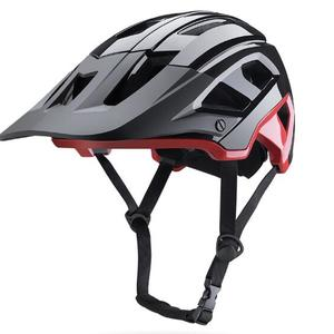 Popular Capacete de Mountain Bike SP-B062