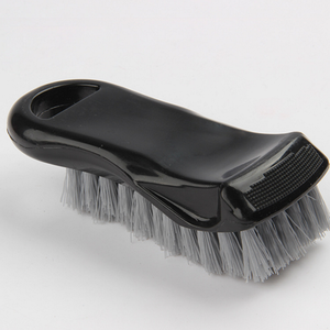 hot selling floor brush supplier, scrub brush ,wheel brush manufacturer