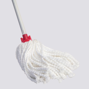 wholesale mop head,microfiber mop,head mop accessory seller