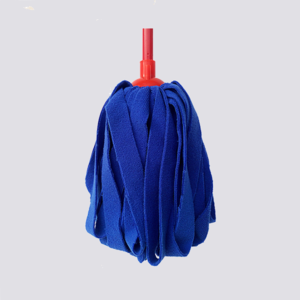 hot sales microfiber mop head,mop accessories price
