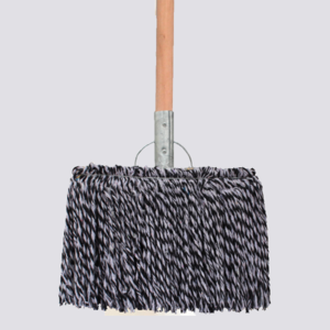 wholesale wooden handle mop,cotton yarn mop,mop head factory