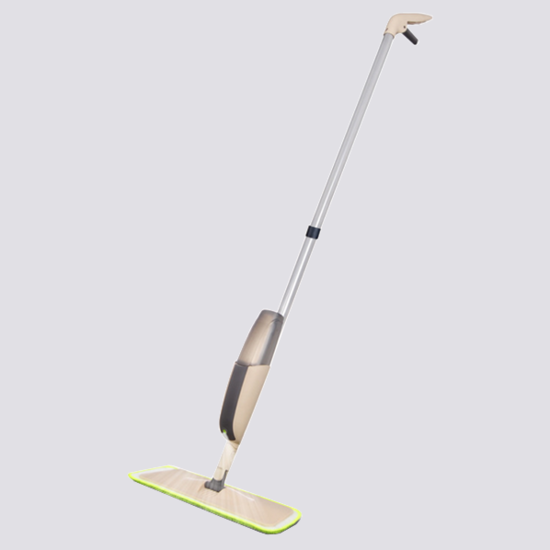 floor cleaning mops wet and dry use spray mops lazy cleaner