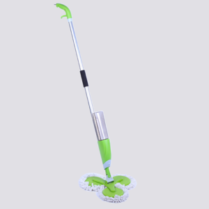 hot sales spray mop, floor cleaning mop, multifunctional mops price