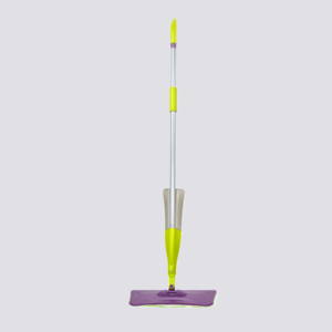 hot sales spray mop, flat mops, floor cleaning mop manufacturer
