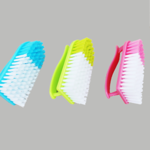 wholesale scrubber brush,scrub brush,cleaning brush manufacturer
