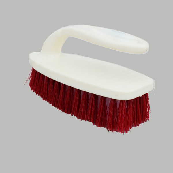 household plastic brush scrub brush cleaning brush floor brush