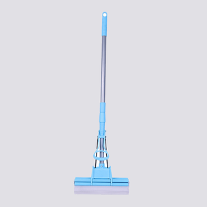 custom PVA mops, floor mop, cleaning mops price