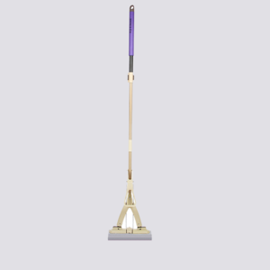 factory direct selling pva mop,floor cleaning mop,cleaning tools manufacturer