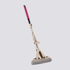hot sales sponge mop, pva mop supplier