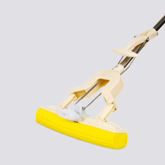 high quality pva mop floor cleaning tools