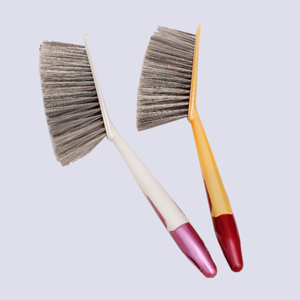 cheap cleaning brush, soft carpet brush for sale