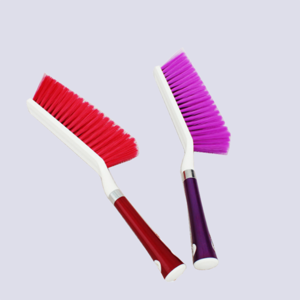 best price dust brush, bed cleaning brush manufacturer