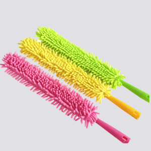 hot sales furniture duster, chenille duster manufacturer