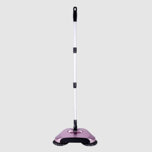 best price hand push sweeper,sweeper broom for sale