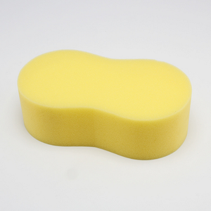 professional supply car cleaning sponge, wash sponge manufacturer