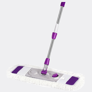 Best price flat mop,microfiber flat mop supplier