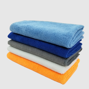 advanced microfiber car washing cloth, microfiber quick dry towel supplier