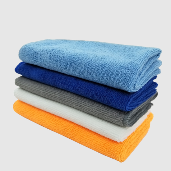 Quick dry microfiber bath towel/microfiber car washing cloth /Microfiber towel for car Cleaning cloth