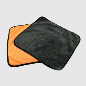High quality coral velvet cleaning cloth,car cleaning towel manufacturer