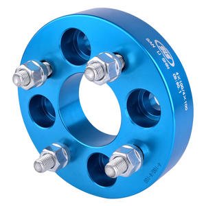 high quality 4x100 wheel spacers manufacturer