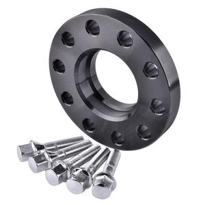 wholesale 5x120 wheel spacers supplier
