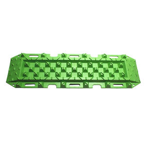 wholesale tire traction mat manufacturer