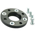 hubcentric 4x108 wheel spacer