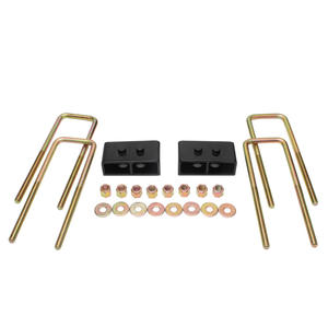 wholesale lift kit  manufacturer