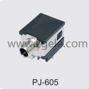 wholesale headphone jack converter discount ,PJ-605