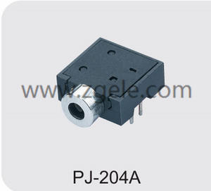 cheap earphone jack plug manufactures