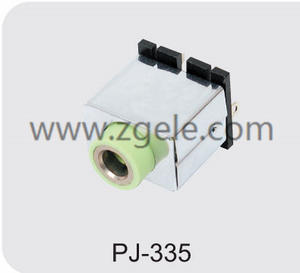 High quality 2.5 mm stereo jack wiring diagram manufactures