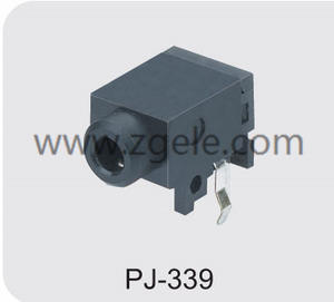 Low price audio jack sizes supplier