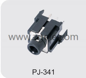 Low price jack pin manufactures
