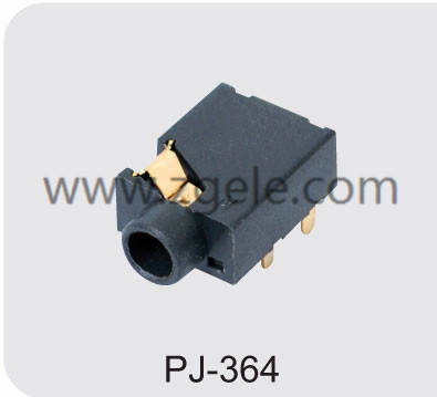 cheap phone with headset jack manufactures,PJ-364
