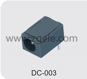 Low price lenovo dc power jack manufactures
