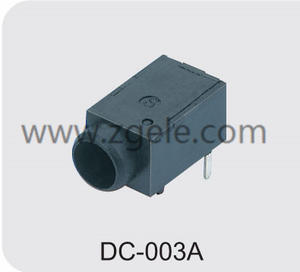 cheap laptop dc connector manufactures