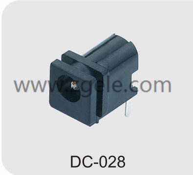 china acer dc power jack supplier,DC-028
