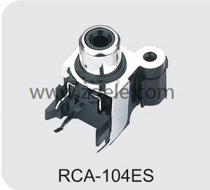 cheap rca cable to 3.5 mm jack brands