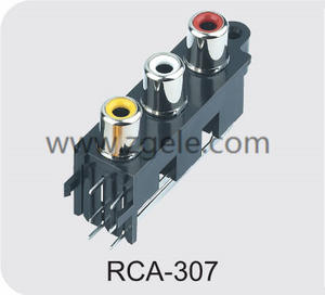 china audio jack cable manufactures