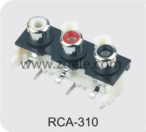 custom-made headphone jack to rca cable factory