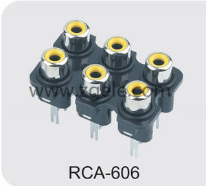 High quality ar radio adapter brands