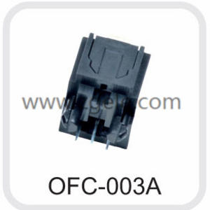Low price fiber optic fc connector factory