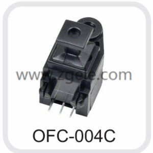 Customized fiber optic cable connector types manufactures