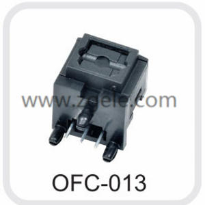 Customized multimode fiber connectors discount