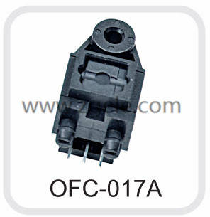 Low price fc fiber connector exportes,OFC-017A