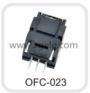 Low price optic camera discount,OFC-023