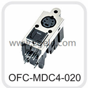 custom-made fiber ost fiber connector supplier