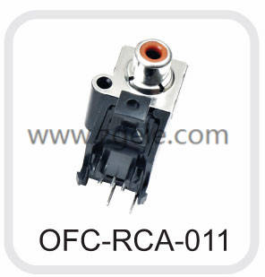 custom-made fiber optic cable supplier,OFC-RCA-011